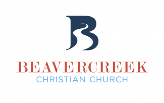 Loneliness – Beavercreek Christian Church